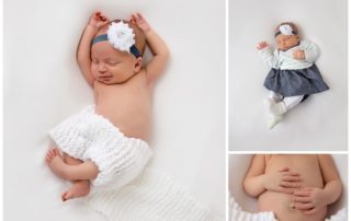 newborn baby photography in Loveland, Co