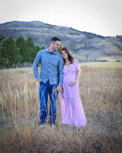 pregnancy photo fort collins colorado