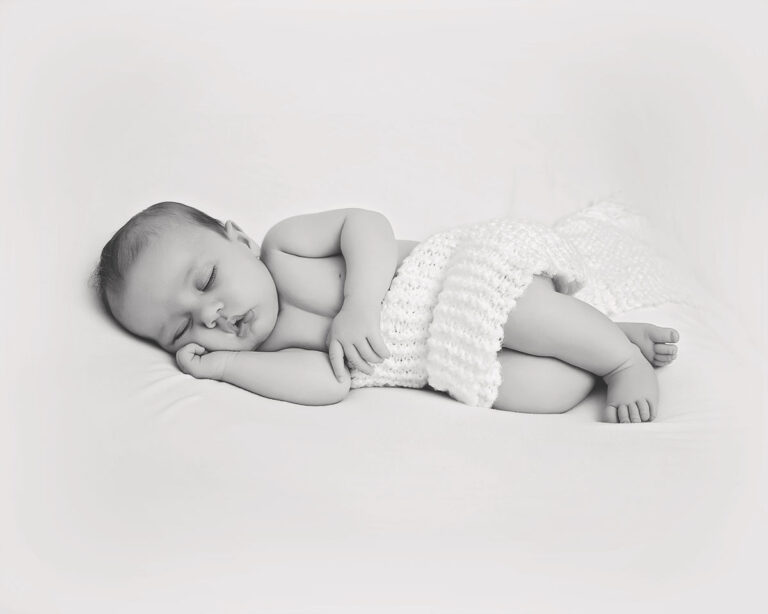 newborn baby photography in loveland colorado